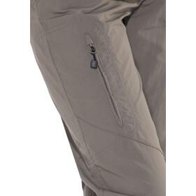 axant Alps Pantalones Mujer, teak